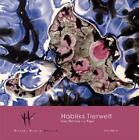Habliks Tierwelt von Wenzel Hablik (2013, Gebundene Ausgabe)