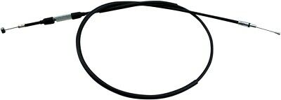 MOOSE RACING 0652-1791 Clutch Cable
