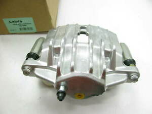 Power Stop L2820 Front Auto specialty Remanufactured Caliper