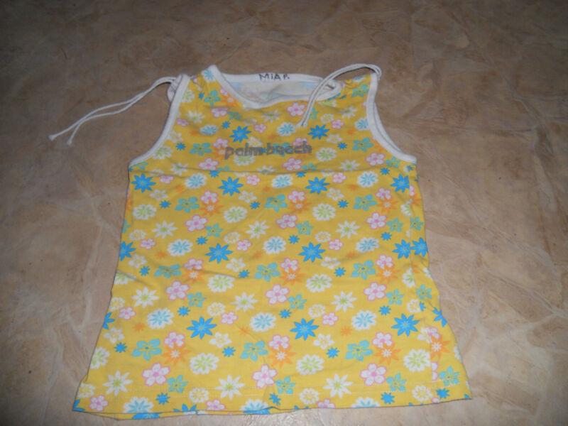 # Super Schönes Mädchen Shirt Gr 116