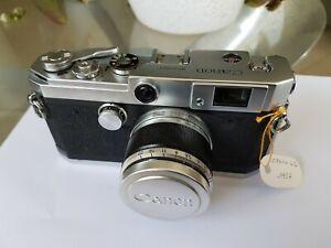 Canon-rangefinder-L1-50-mm-f-1-8-perfect