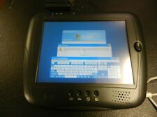 Micros Dt360 Mobile Pos Tablet Windows Xp Embedded System