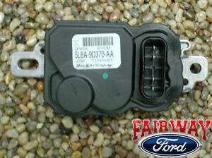 04 05 06 07 08 F-150 F150 OEM Genuine Ford Part Fuel Pump ...