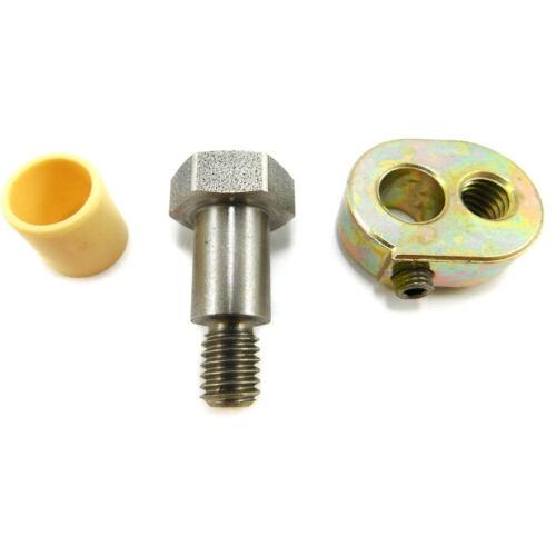 Dometic SeaLand 385310644 S//T Pump Eccentric Kit