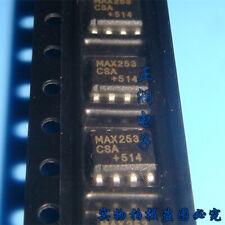 10PCS BD4859N5050AHF XFRMR BALUN RF 4800-5900MHZ 0404 BD4859 4859 BD4859N 4859N