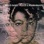 Filles de Kilimanjaro by Miles Davis (CD, Aug-2002, Sony Music Distribution (USA))