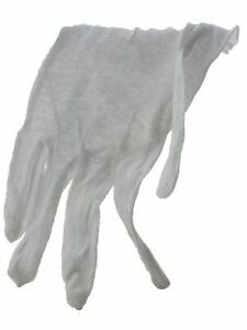 Large-White-Cotton-Glove-for-Handling-Coins-Lightweight-12-pairs