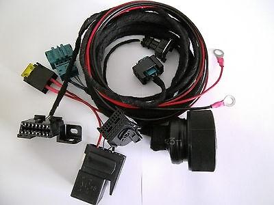 1997-2008 Kabel Kabelbaum Kabelsatz Adapter Nebelscheinwerfer für BMW 3er E46