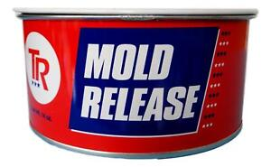 TR-104-HI-Temp-Mold-Release-Paste-Wax