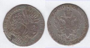 Hamburg-8-Schilling-1738-IHL-H-unten-400-stampsdealer