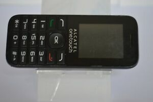 Alcatel-OneTouch-10-16G-1-8-034-EE-telefono-cellulare-nero
