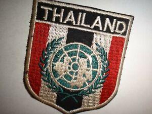 Vietnam-War-US-Military-Advisor-InTHAILAND-Patch