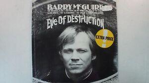 Barry-McGuire-Eve-of-Destruction-MCA-250517-1-OVP-LP64