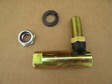 Drag Link Tie Rod End Ball Joint For John Deere Jd Garden Tractor 212 214 216
