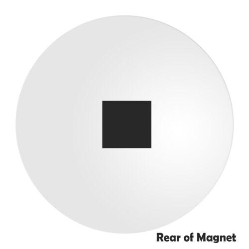 Filipinas Crest FRIDGE MAGNET-filipino MANILA viaje Souvenir Divertido Regalo #4368