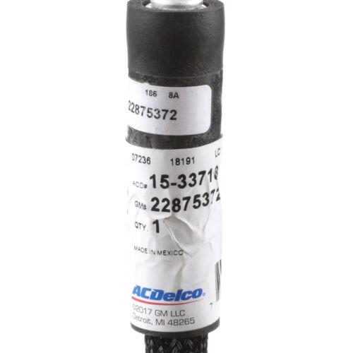 OEM A//C Condenser Compressor Line Tube Hose 3.6L Acadia Enclave Outlook Traverse