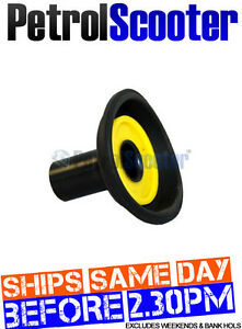 Chinese-Scooter-Diaphram-50cc-CARBURETTOR-DIAPHRAGM-Fits-Baotian-Many-Others
