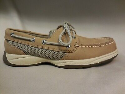 SPERRY Top Sider Women's Intrepid Boat