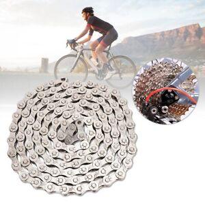 Mountain Bicycle Road Bike Chain 6 7 8 Speed bike chain 116 links