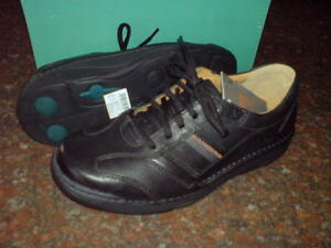 Air Nuevos 6 Clarks Sole Uk 5 Strong Movers Men Us Thick qqTZt
