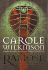 Prince in Exile by Carole Wilkinson (Paperback, 2006)