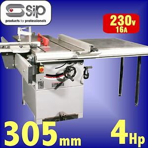 SIP-01446-Pro-315mm-12-Cast-Iron-Table-Saw-240v-4hp-bench-circular-rip-sawbench
