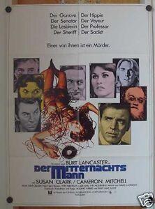 MITTERNACHTSMANN-Plakat-039-74-BURT-LANCASTER