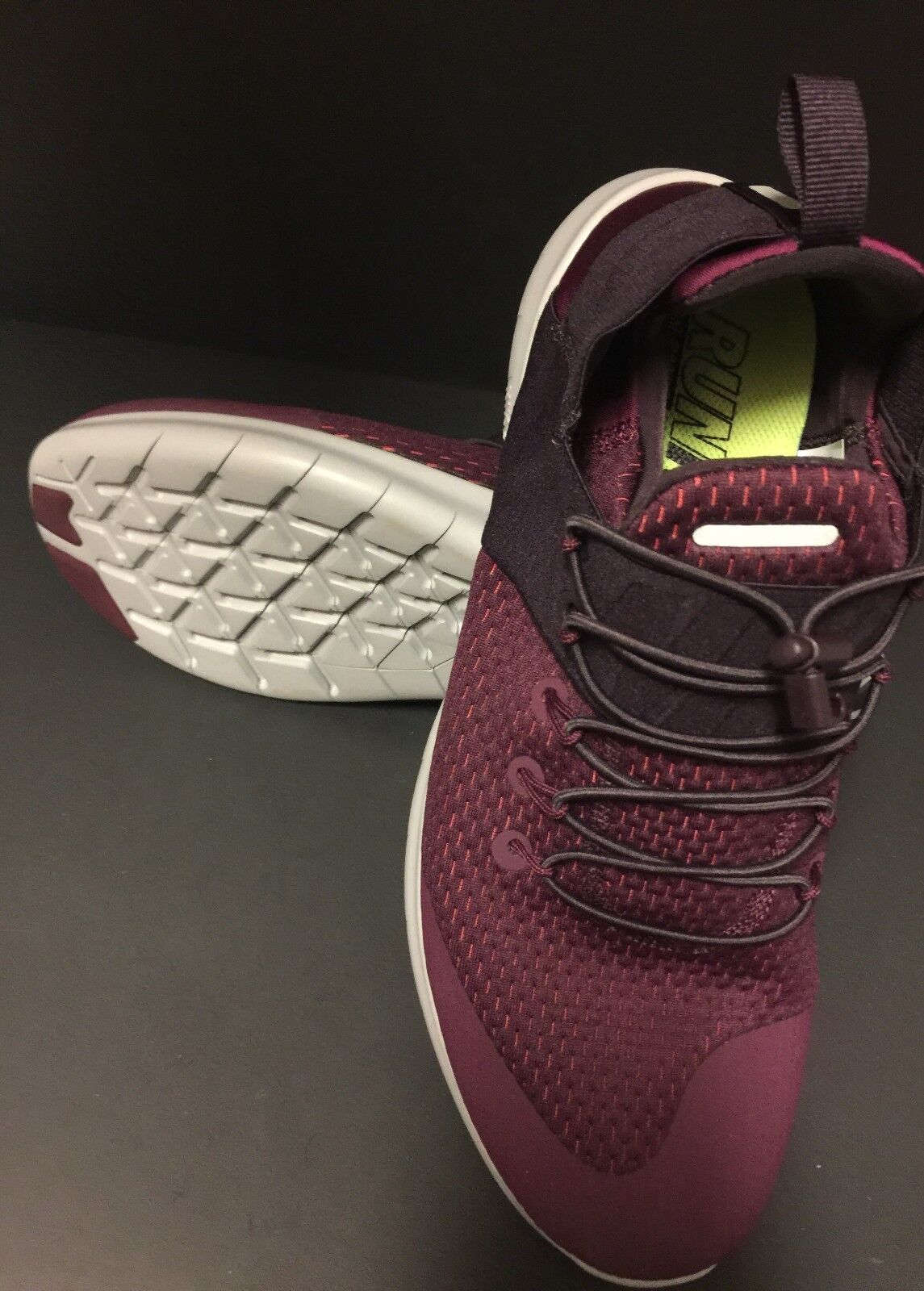 Nike free rn rn free cmtr 2017 mens schuhe (neu) 5064c7