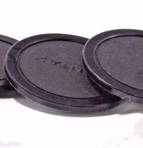 Genuine-Pentax-Camera-Body-cap-Slip-on-Type-K1000-Super-ME-Sold-Separately-Asahi