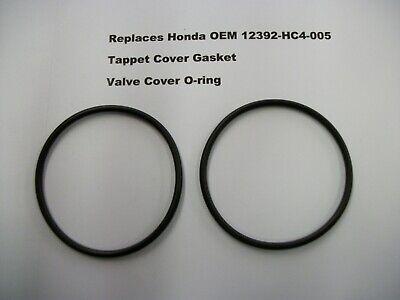 Honda 16918-ZZ5-003 O-Ring; 16918ZZ5003 Made by Honda