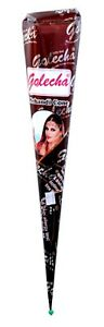 Vimal-039-s-Sehnaaz-Natural-Henna-Mehandi-Cones-for-Face-Freckles-and-Body-Art-1-Pc