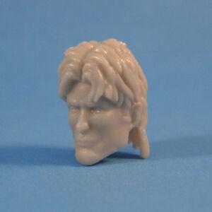 MH084-Custom-Cast-Male-head-use-with-3-75-034-GI-Joe-Star-Wars-Marvel-figures