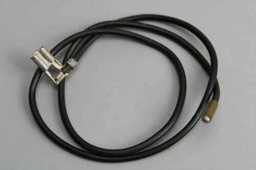 021147000 Original Sachs Dolmar 100 103 PS-33 Kurzschlußkabel 021.147.000