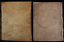 miniatura 11 - Lantana: La prima [-terza] parte delle prediche..pubblicati con i Sermoni, 1585