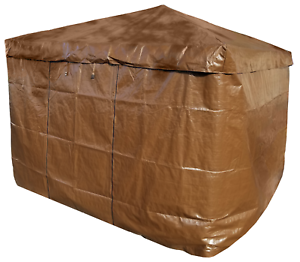 Cover-for-Gazebo-for-Gazebo-Sojag-and-Other-Brands-118-034-x144-034