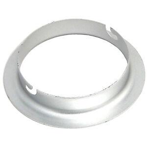 Adaptador AD-EC en forma de anillo para Monolight Flash Elinchrom