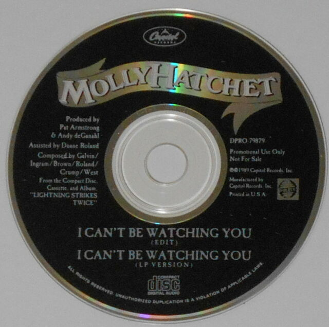 flirting with disaster molly hatchet guitar tabs free shipping coupon free
