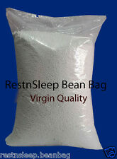 BEANS REFILL FOR BEAN BAG TOP UP FILLER BEST QUALITY 1 KG