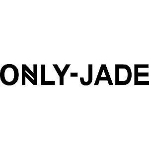 Jade jewelry world