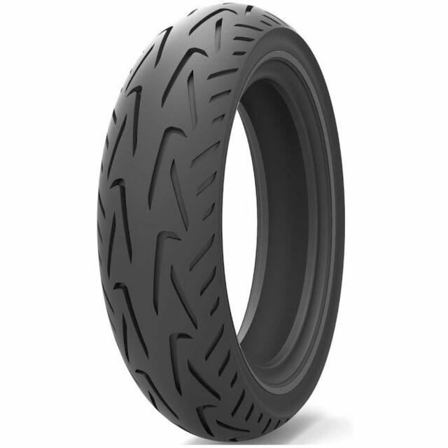 Neumático Goma GOODRIDE 150 / 70-13 64S Urban R DIS.H968