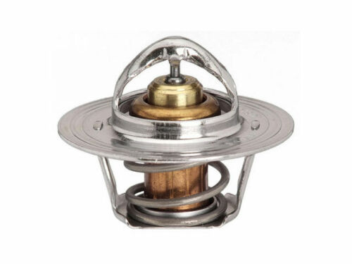 For 1958-1985 Chevrolet Impala Thermostat Stant 82588ZX 1959 1960 1961 1962 1963