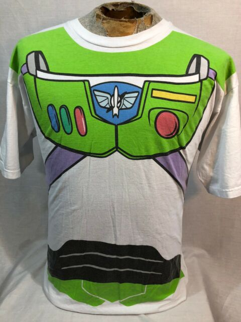 We Will Fit shirt for the NIKE Lebron 16 Buzz Lightyear Toy Story