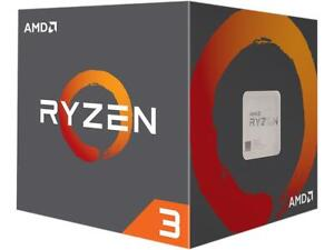 AMD-RYZEN-3-1200-4-Core-3-1-GHz-3-4-GHz-Turbo-Socket-AM4-65W-YD1200BBAEBOX-Des