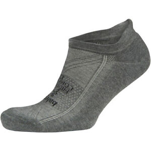 Balega-Hidden-Comfort-Sole-Cushioning-Running-Socks-Charcoal