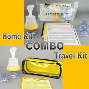 LifeVac-Home-Kit-Travel-Kit-Combo