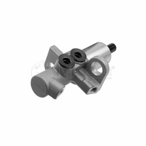 NEW Genuine MEYLE Frein Maître Cylindre MK1 1005320005 Haut allemand Qualité