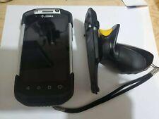 Zebra Tc70x Symbl Scanner Android 81 Walmart System Tc700k Mobile Scanner