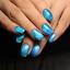 Hemway-SUPER-CHUNKY-Ultra-Sparkle-Glitter-Flake-Decorative-Craft-Flake-1-8-034-3MM thumbnail 193