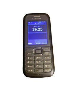 Telephone-Portable-Samsung-Xcover-Solid-SM-B550H-Mobile-Debloque-Envoi-Box-Box