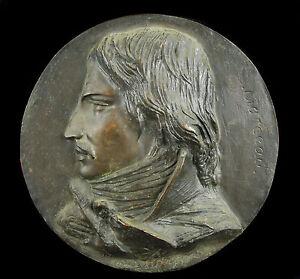 François Severin Marceau General Pdt The 10064 Sc Etienne Hippolyte Maindron